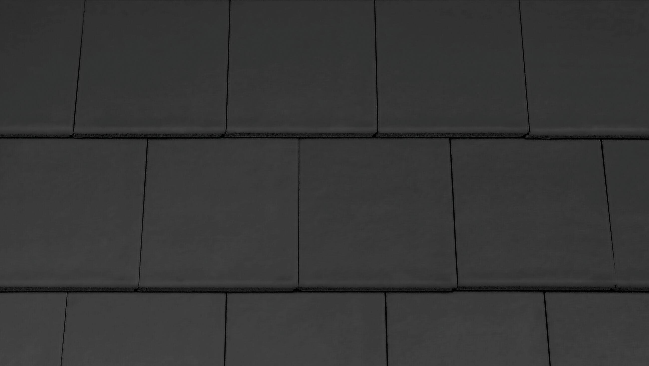 Dachstein KAPSTADT duratop pro dunkelgrau